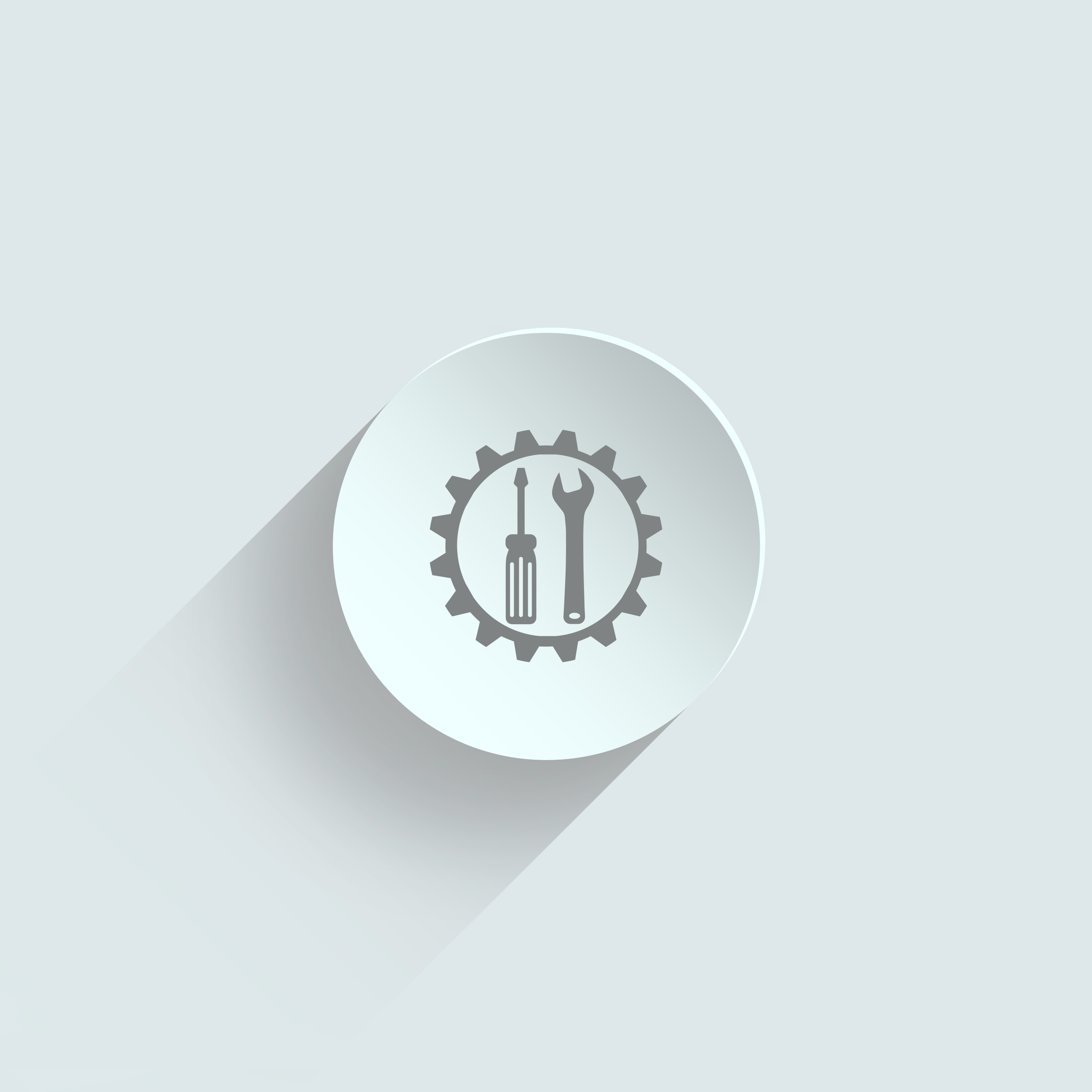 icon-1379276