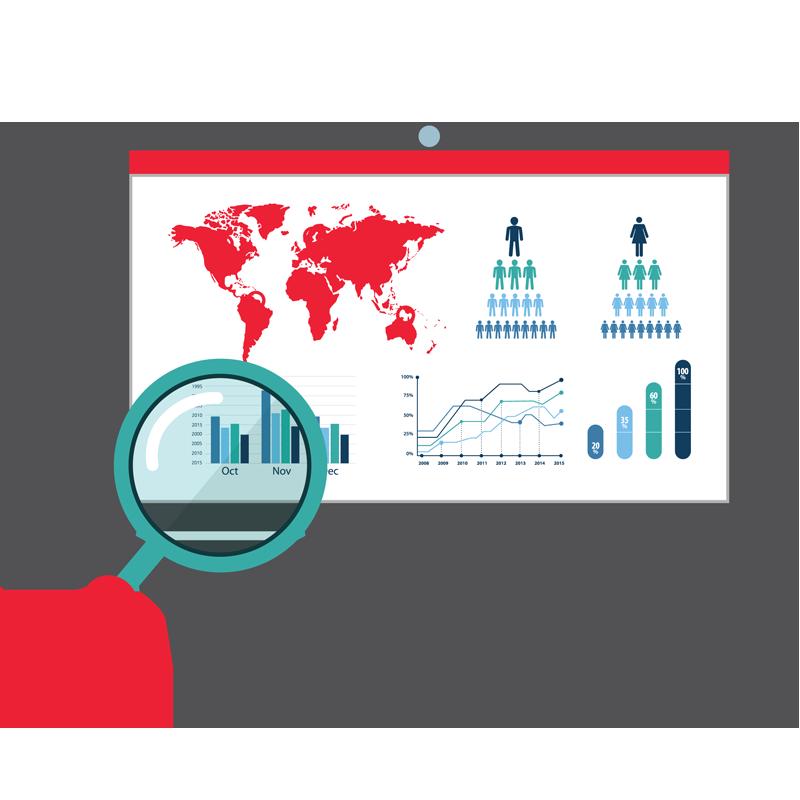 SECalert Data Analysis visual