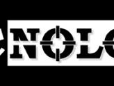 SECNOLOGY logo secno pour le web