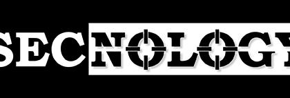 logo secno pour le web