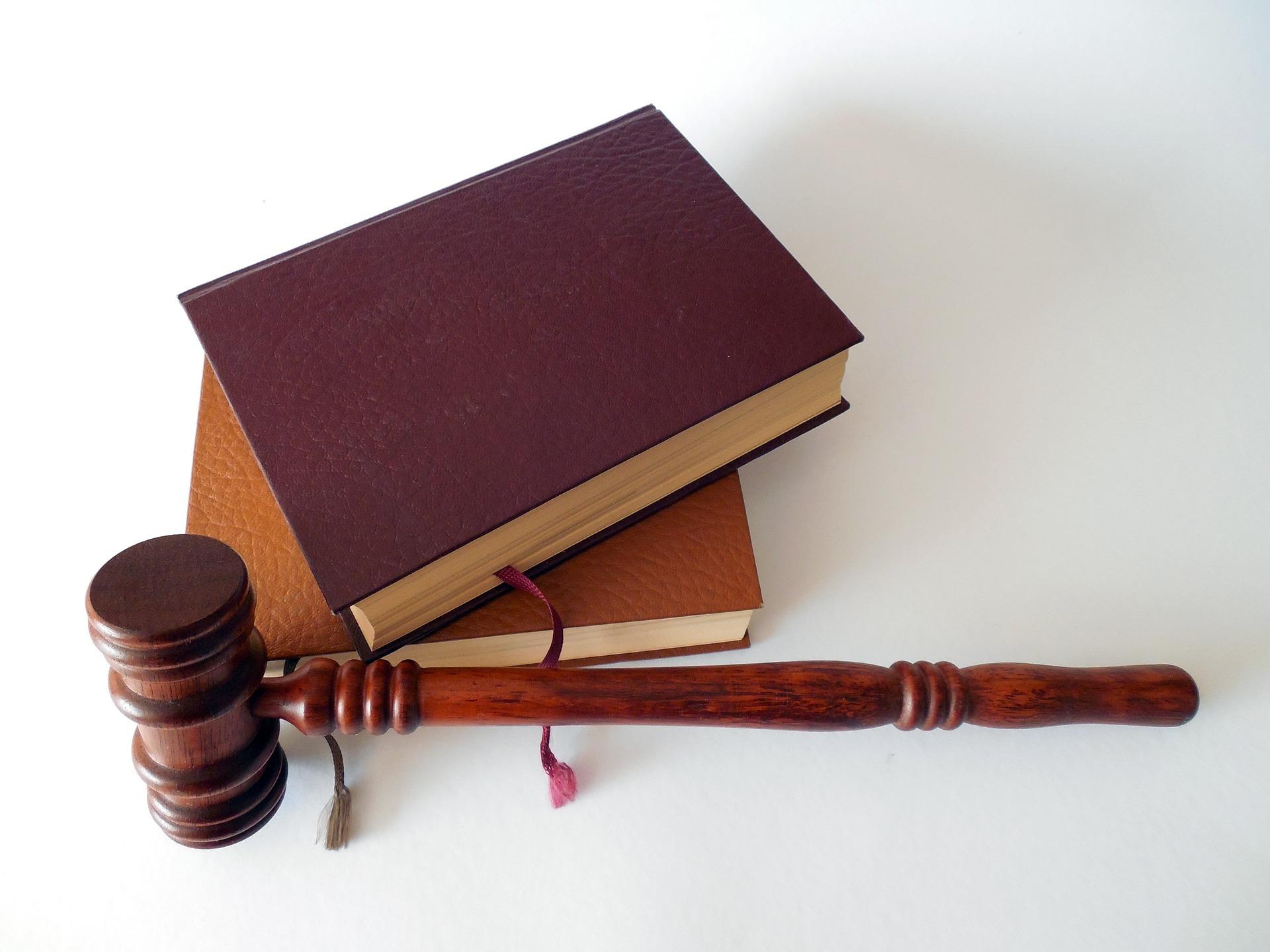 Regulatory Law compliance visual 1