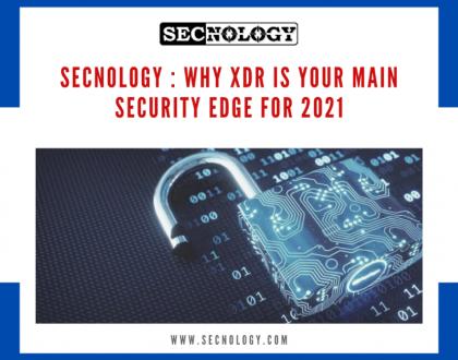 Mktg_secno-blog_XDR_TOP_Security_Initiative_img